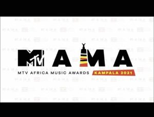 MAMA Awards 2021 300x229 - MAMA 2021: MTV Base Postpones Award Indefinitely