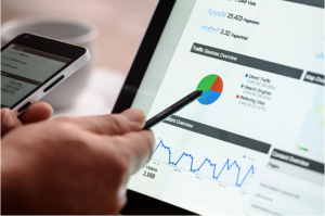 Marketing Analytics 300x199 - The Different Elements Of Digital Marketing and How They Can Help Your Business Succeed