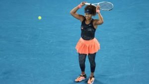 Naomi Osaka2 300x169 - BREAKING: Naomi Osaka beats Jennifer Brady To Win 2021 Australian Open