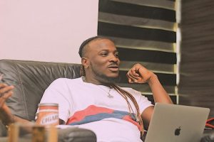 Peruzzi1 e1544712909895 300x200 - Singer, Peruzzi Begs For Prayers Over 'Serious' Health Issues