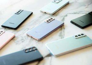 Samsung S21 series phones 300x214 - Police Arraign Man For Stealing 165 Phones Worth N11.6 Million