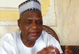 Senator Abubakar Girei 300x206 - 2023: APC Chieftain Speaks On Party Zoning Presidency To South South