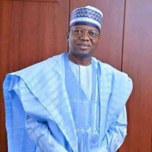 Senator Sani Musa 300x300 - Kagara School Abduction: Abductors Are Terrorists, Not Bandits – Senator