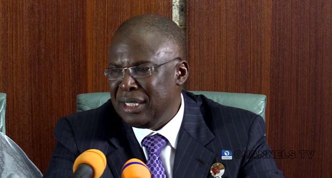 FG Reveals How It Will Raise $1.5bn For Port Harcourt Refinery Rehabilitation