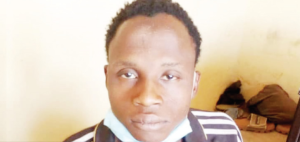 herblist 300x142 - Bauchi: Herbalist Arrested For Allegedly Killing Four Minors For Ritual