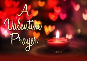 images 4 300x212 - Amazing Prayer Points For Valentine's Day