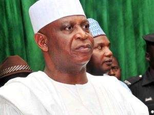 How PDP Can Win Kwara Back In 2023 - Baraje