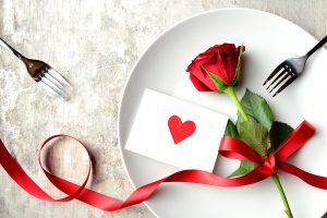 valentines day 300x200 - Valentine's Day: Places You Must Avoid Today February 14