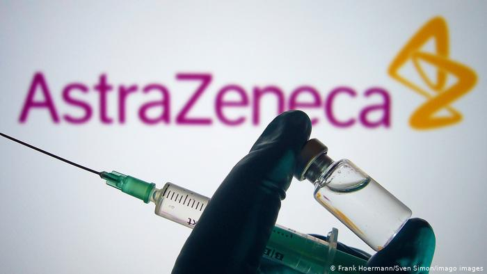 EU Agency Declares AstraZeneca COVID-19 Vaccine Safe, Effective