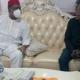 Buhari Govt Plotting To Arrest And Kill Sunday Igboho - Fani-Kayode