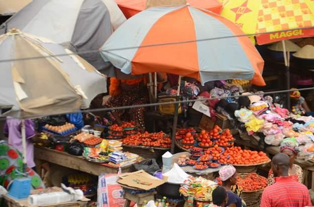 Food Blockade: Atiku Reveals Those 'Stoking Fire' Of Hatred