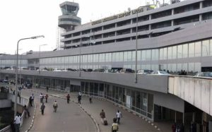 FG To Lease Lagos, Abuja Airports For 30 years
