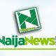 Vacancies: Naija News Is Hiring A Business/Sports Reporter [Apply Here]