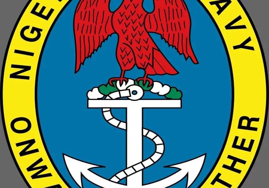Navy Releases Names Of 2021 DSSC 28 Successful Candidates [See List]