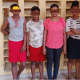 Four Pregnant Girls Rescued From Anambra Baby Factory