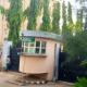 NDLEA Seals Hotel Of Former Ebonyi Governor, Sam Egwu