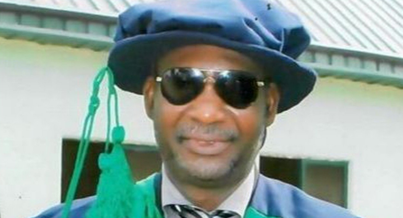 Police Speak On Murder Of Former Benue Gov's Brother, Terkula Suswam