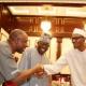 Arewa Group Backs Amaechi, Tinubu, Akpabio, Others To Succeed Buhari [Full List]