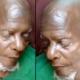 OPC Breaks Silence On Burning Iskilu Wakili's House