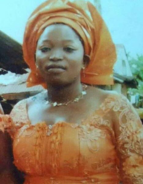 Delta: Pregnant Wife Stabs Husband To Death Over Fried Chicken