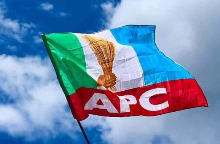 APC Fixes June 26 For Anambra Governorship Primary