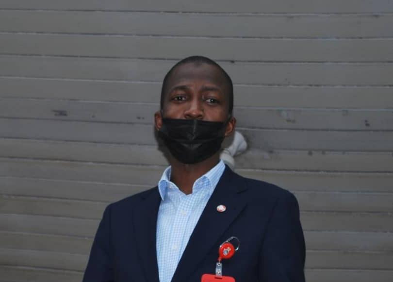 EFCC Warns Nigerians Over Fake Bawa's Twitter Handles