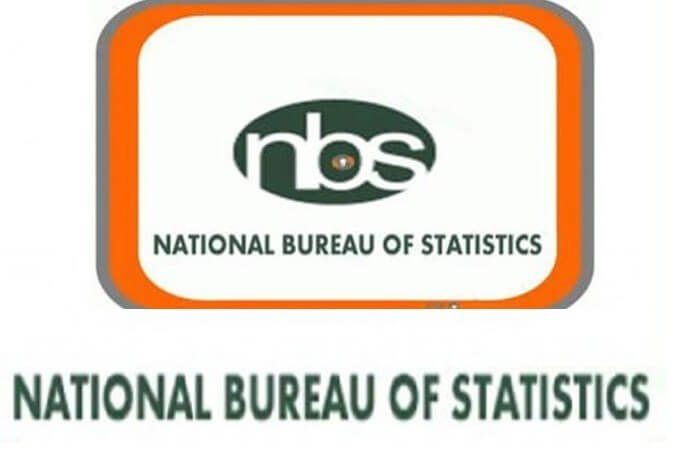 Inflation Rate Hits 18.17% On Rising Food Costs – NBS