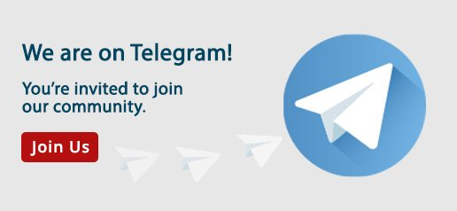 join Naija News telegram channel