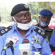 Suspected Kidnappers Of Ogun Monarch, OOU Students Arrested