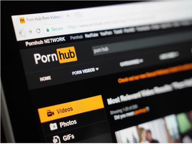 Pornhub To Open Africa Headquarters In Nigeria