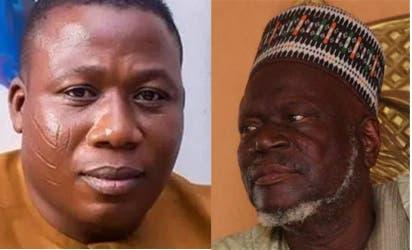 Igboho: Fulani Group Wants Govt To Compensate, Restore Sarikin Fulani Of Igangan