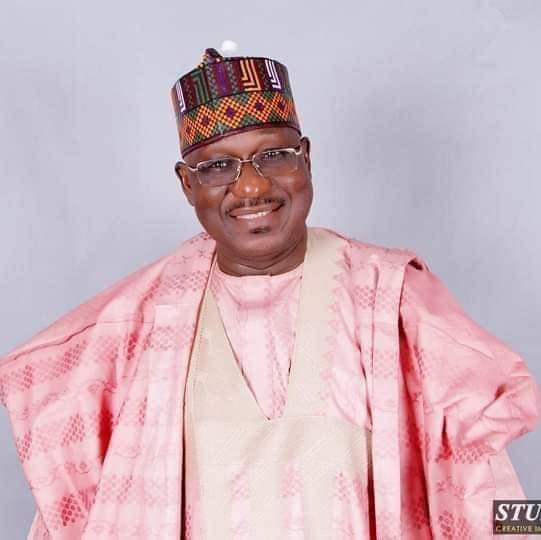 Reactions As Top Northern Politician Ahmed Gulak Is Shot Dead In Imo    Nigeria News