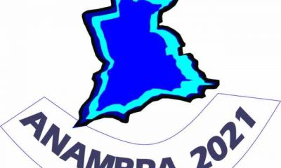 Popular Cleric Predicts Winner Of Anambra Governorship Poll