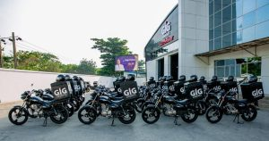 GIG Logistics Sets Fresh Investment Tone In Northern Nigeria
