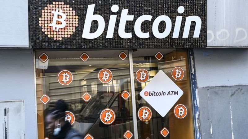 In early 2009, an anonymous programmer or group of programmers under the pseudonym Satoshi Nakamoto published an article referring to bitcoin as a new decentralized transaction system.