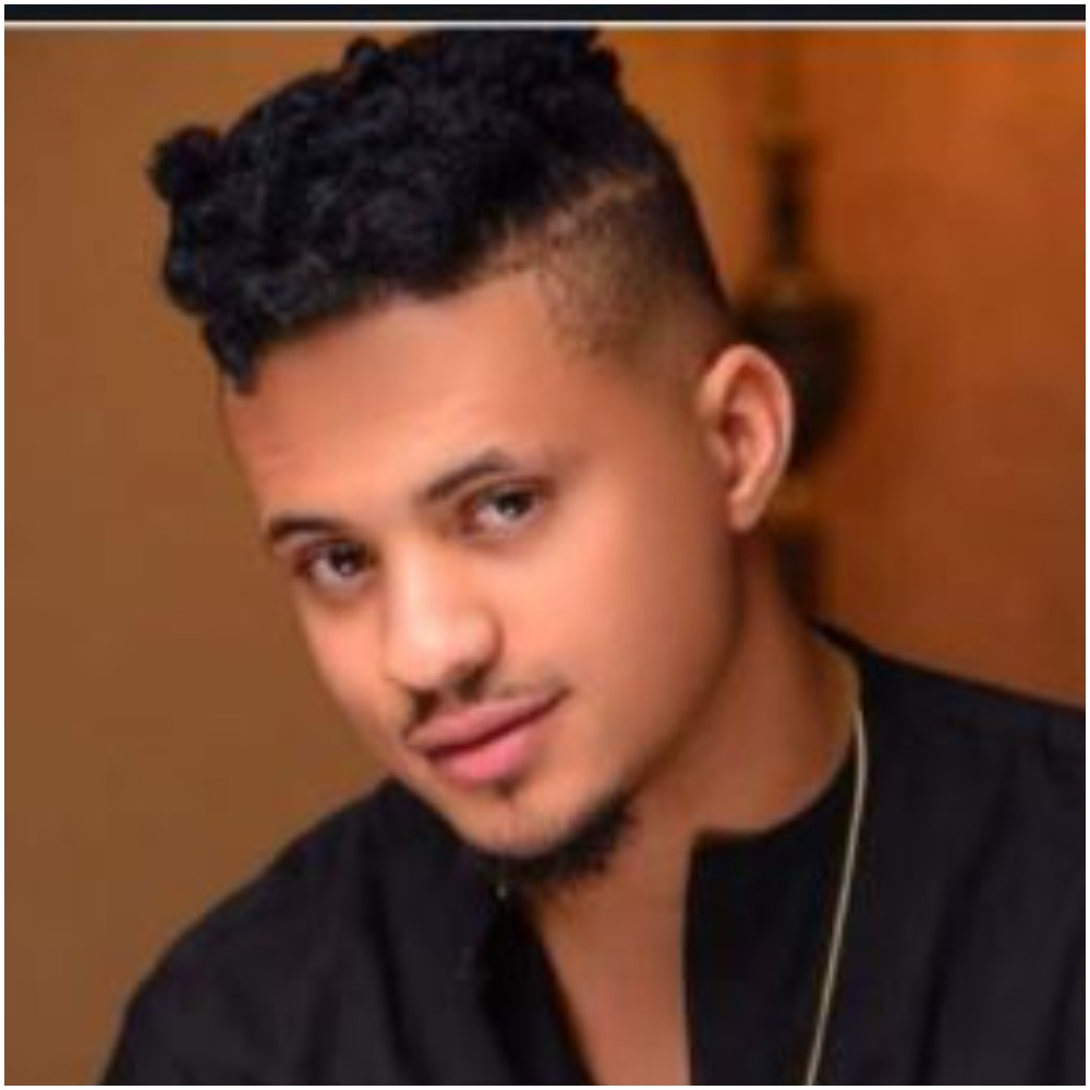 Why Men Should Date Many Women - Reality star, Rico Swavey Spills