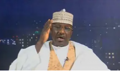 PDP Excited Over Gulak's Assassination - APC