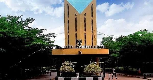 Gunmen Kidnap ABSU Students In Ambush
