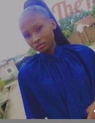 16-Year-Old Girl Who Was Declared Missing On Her Birthday Has Been Found Dead