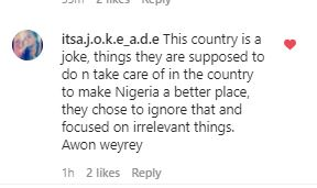 Nigerians React As Twitter Nigeria Officially Shuts Down