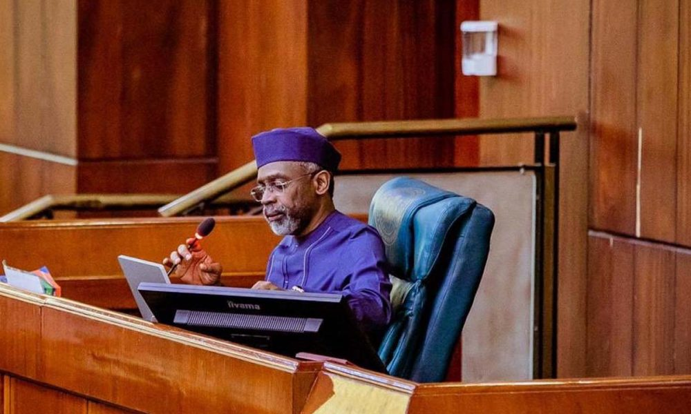 'Stupid And Idiotic' Gbajabiamila Using Our Name To Please His Political Slave Masters – IPOB