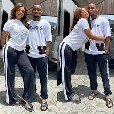 Hours After TAMPAN Ban, Iyabo Ojo Publicly 'Disowns' Her Only Son
