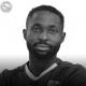 Nigerian Footballer Kelvin Odenigbo Dies In Belarus