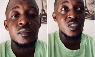 MI Reacts To Buhari's Threat, Sets To Start #IAmIgboToo Movement |Video