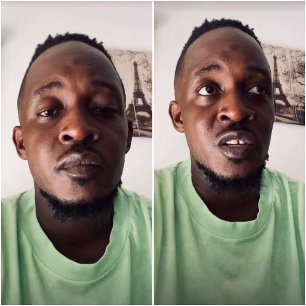 MI Reacts To Buhari's Threat, Sets To Start #IAmIgboToo Movement  Video