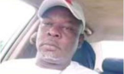 Another Nigerian Man Dies In The House Of His Side Chic During Sex Romp
