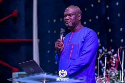T.B Joshua, Dare Adeboye, Other Popular Nigerian Pastors Who Have Died In 2021  Photos