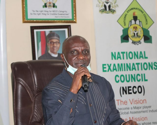 Obioma Died Of Heart Failure, Not Killed By Gunmen - NECO