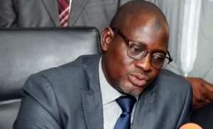 Revenue probe: For shunning invitation, Reps ask FIRS boss to resign