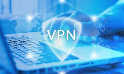 Nigerians Shift To VPN As FG Suspends Twitter
